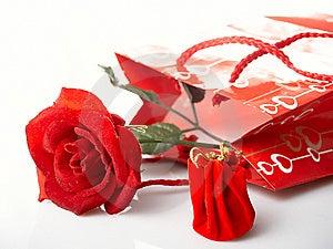 Composición Celebradora Fotografía de archivo libre de regalías - Imagen: 8640207