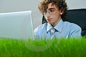 Concepto De La Protección Imagenes de archivo - Imagen: 8642094