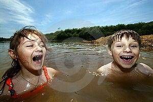 Happy Happy Happy Stock Images - Image: 8642344