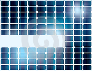 Vector Card Design Royalty Free Stock Images - Image: 8642549