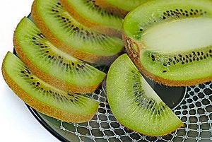 Fresh Kiwi Stock Photo - Image: 8646930