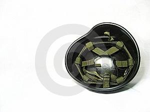 шлем Стоковые Фотографии RF - изображение: 8648138