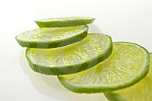 Lime Stock Photography - Image: 8648852
