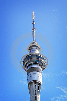 Office Building Royalty Free Stock Images - Image: 8648859