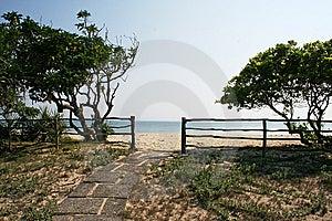 Resort Royalty Free Stock Images - Image: 8652239