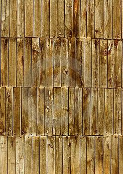 Wood Background Royalty Free Stock Photography - Image: 8653577