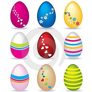 Egg Stock Photography - Image: 8653632