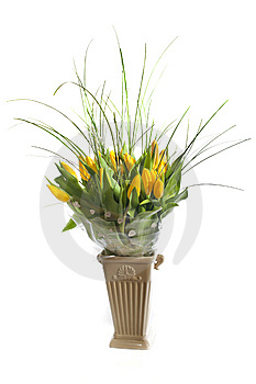 Bouquet Stock Photography - Image: 8654592