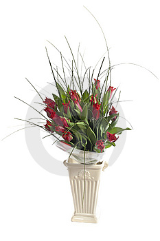 Bouquet Stock Images - Image: 8654594