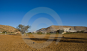 Morocco Royalty Free Stock Photography - Image: 8654827