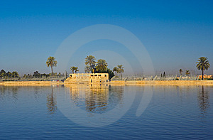 Marrakesh Stock Photo - Image: 8655330