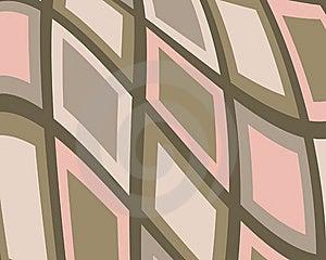 Distorted Graphic Design Stock Photo - Image: 8656530