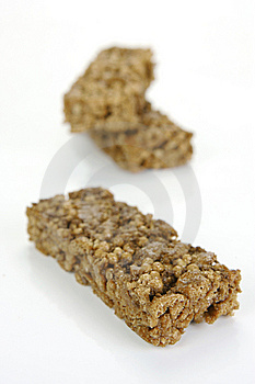 Energy Bars Stock Image - Image: 8656631
