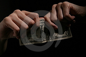 Dollar Photos stock - Image: 8658183
