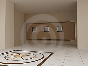 Interior Stock Photos - Image: 8658513