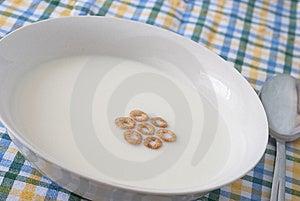 Goedkoop Dieet Royalty-vrije Stock Foto - Beeld: 8659415