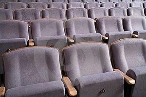 13个位子 免版税库存图片 - 图片: 8660279