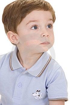 Baby Royalty Free Stock Photo - Image: 8660825