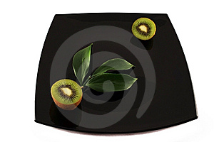 The Kiwi. Stock Images - Image: 8661434