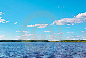 ποταμός Στοκ Φωτογραφίες - εικόνα: 8663263