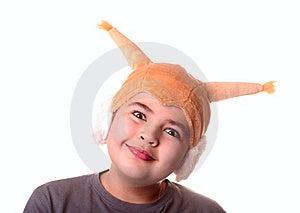 Child Stock Photos - Image: 8664103