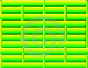 Abstract Background Stock Photo - Image: 8664760