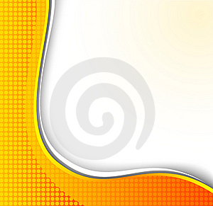 Abstract Background. Stock Photography - Image: 8665912