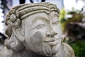 Stonework Royalty Free Stock Image - Image: 8669286