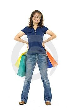 Asian Women Stock Photos - Image: 8669753