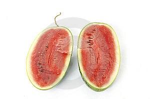Watermelon Stock Photos - Image: 8669793