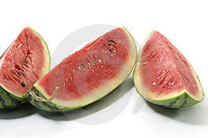 Watermelon Stock Photos - Image: 8669833