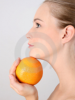 Healthy Lifestyle Stock Images - Image: 8675754