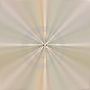 αφηρημένο κουρέλι θαμπάδω& Στοκ Εικόνα - εικόνα: 8680221
