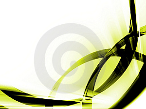 Flare Royalty Free Stock Images - Image: 8687669
