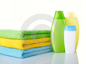 Composition Royalty Free Stock Image - Image: 8698536