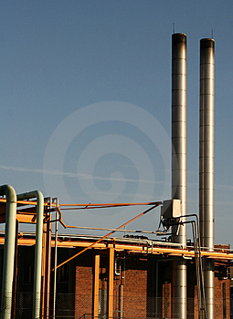 Electricity Stock Image - Image: 879101