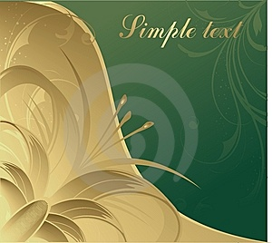 The Abstract Butterfly Royalty Free Stock Photos - Image: 8704468