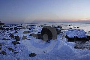 Sea Stock Photo - Image: 8711920