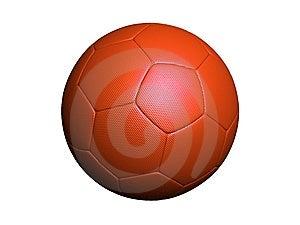 Soccer Ball Stock Image - Image: 8720041