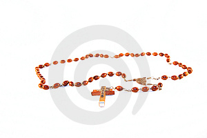 символ христианства Стоковые Изображения - изображение: 8733534