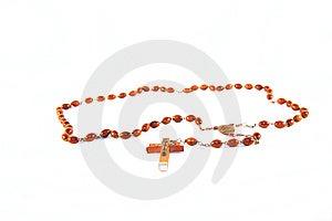 Symbol Des Christentums Stockbilder - Bild: 8733534