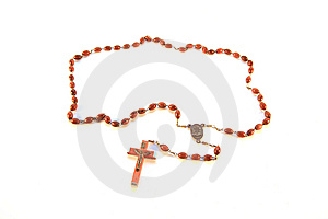 Symbol Of Christianity Stock Photography - Image: 8733542