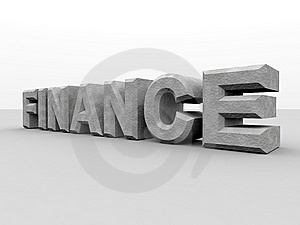 Finance. Royalty Free Stock Images - Image: 8733549
