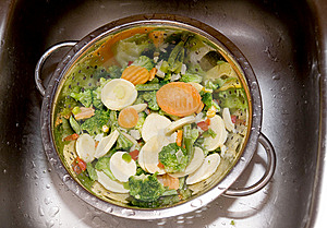 Vegetables Stock Photos - Image: 8742113