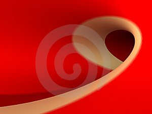Abstract Background Royalty Free Stock Image - Image: 8742746