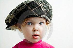 Nice Girl Stock Images - Image: 8746604