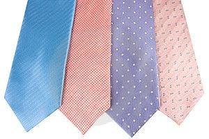 Tie Stock Image - Image: 8759181