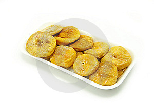 Fig Fruits Stock Image - Image: 8761061