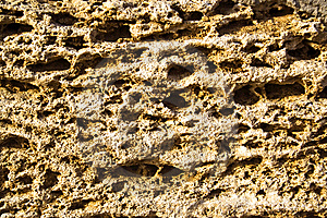 Old Wall Stock Photos - Image: 8763243