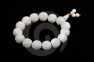 Bracelet Stock Photo - Image: 8763800